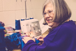 SewingMinistry-3