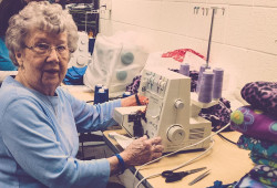 SewingMinistry-5