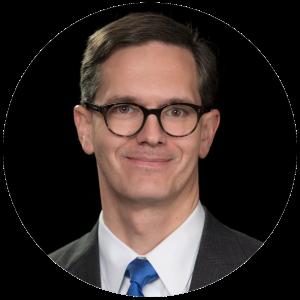 Gregory Shaver, JD, CCA