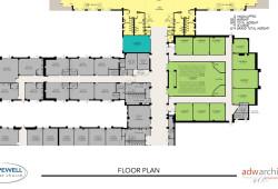 HBC_PhaseIII_02-12-18_1-FloorPlan_CU_2
