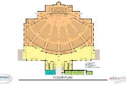 HBC_PhaseIII_02-12-18_1-FloorPlan_CU_1