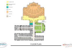 HBC_PhaseIII_02-12-18_1-FloorPlan